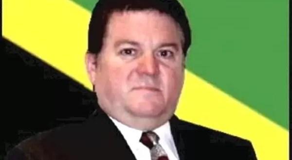 Asalto violento al cónsul de Jamaica