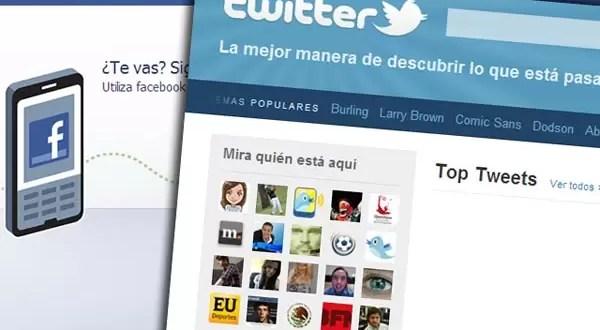 ¿Las redes sociales tienen efectos terapéuticos?
