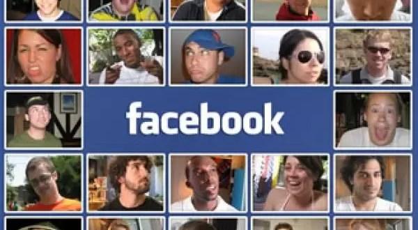 Las mentiras mas comunes en Facebook