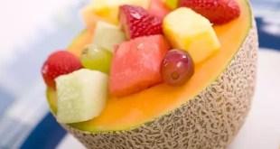Consejos para aumentar la fibra en tu dieta