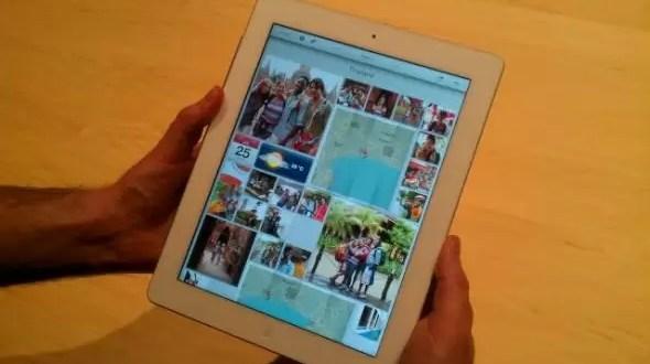 Cuánto pagó Apple para poder usar el nombre iPad