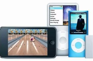 El iPod mejora la calidad de vida de enfermos de Alzheimer