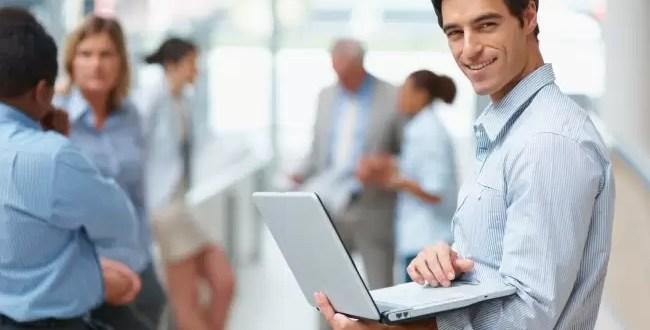Datos que debes saber antes de comprar una laptop