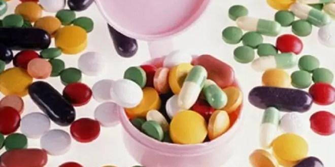 Cómo escoger un medicamento bueno pero económico