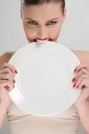 Qué hacer para no comer de más