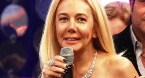 Video: Mariana Nannis pidió que golpeen a cronista de Intrusos