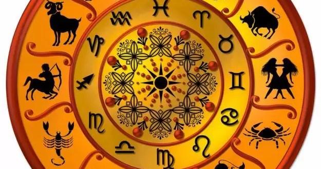 La fidelidad según el signo del zodíaco