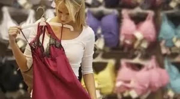 Las cosas en que las mujeres gastan más dinero