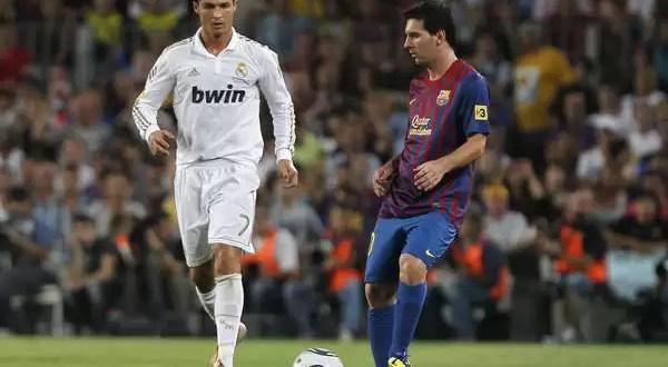 ¿En qué invierten su dinero los futbolistas?