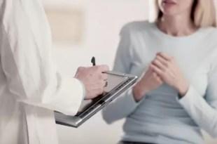 ¿Son confiables los diagósticos médicos por internet?