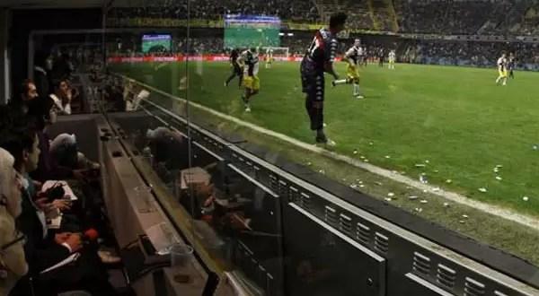 Precios de los nuevos palcos VIP de Boca Juniors