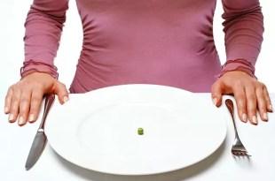 Qué es 'Ayuno intermitente' la nueva dieta de moda
