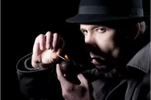 Pasos para transformarte en un espía experto