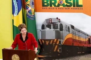 Las medidas aplicadas por Brasil para reactivar la economía