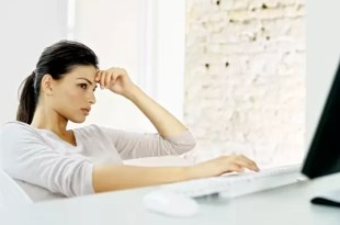 Cómo cambia el estrés el metabolismo de tu cuerpo