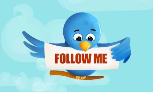 ¿La cantidad de followers indica la importancia de la cuenta?