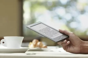 Kindle Paperwhite de Amazon: Características y precios