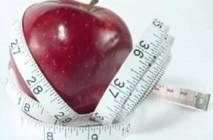 Errores que deben evitarse al hacer dieta