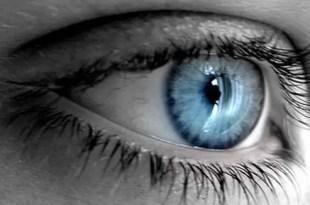 ¿Es peligroso el tratamiento con láser que aclara los ojos?