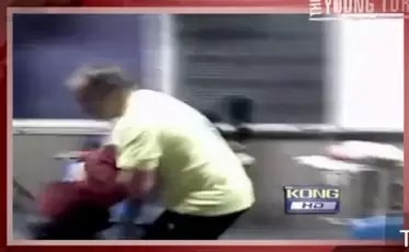 Video: Profesor incita a sus alumnos a realizar bullying