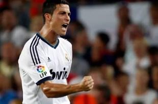 ¿Cuánto ofrecen los equipos europeos a Cristiano Ronaldo?