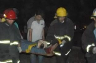 Las causas de la tragedia en Jujuy que dejó cuatro muertos