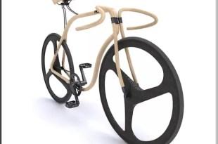 Cuánto cuesta la bicicleta más cara del mundo