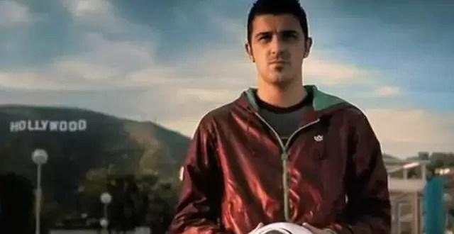 Video polémico: Socio de Lio Messi destroza un patrullero