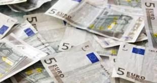 Subastó por 5 euros a su mujer por insoportable