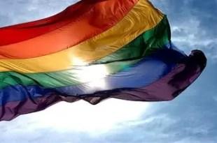 Ucrania en contra de la publicidad pro gay
