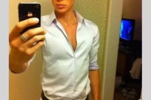 Fotos: Así era el Ken humano antes de operarse