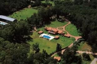 Fotos: la nueva mansión de Susana Giménez en Punta del Este