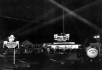 Fotos del primer McDonald's de la historia