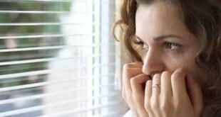 ¿Se puede interferir en la memoria para eliminar el miedo?