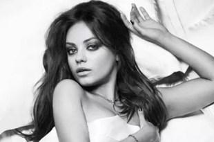 Fotos de la mujer más sexy del mundo