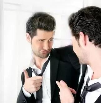 Cómo reconocer a un hombre narcisista?
