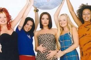 Hombre va preso por escuchar a las Spice Girls