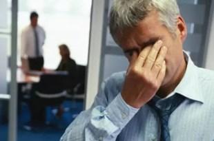 Aumenta número de enfermos mentales debido a la crisis económica
