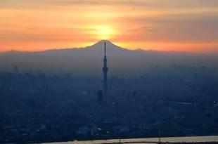 Conoce la ciudad turística más grande del mundo