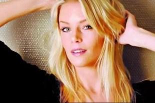 Cuánto cobra Alexandra Larsson 'La Sueca'