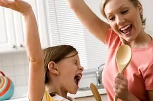 Por qué es importante estar y preparar el acto de tu hijo