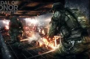 Sancionan a soldados por contar el plan para asesinar a Bin Laden