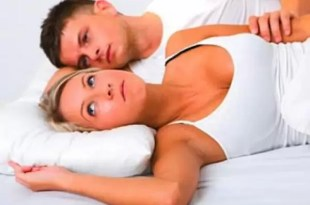 Consejos para salvar tu relación de pareja