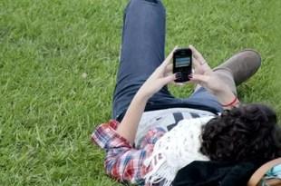 Cuántos celulares se roban por día?