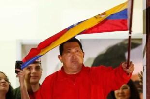 Informe médico completo de Hugo Chávez