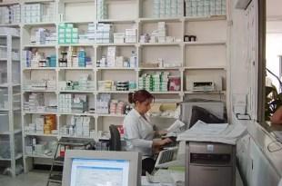Insólito: Farmacia se niega a vender preservativos y anticonceptivos