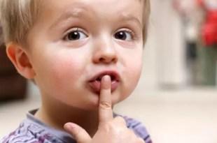 Cómo darte cuenta si tu hijo es 'índigo'