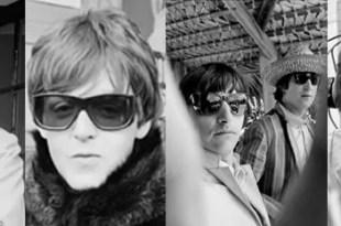 Fotos inéditas jamás vistas de The Beatles