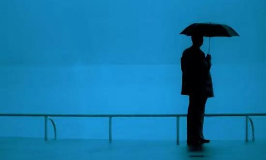 Qué es y cómo sobrellevar el 'Blue Monday'