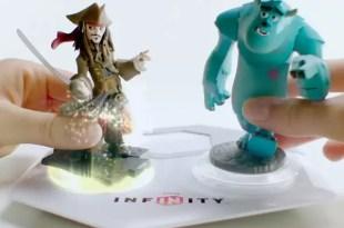 Video: El videojuego más esperado de Disney